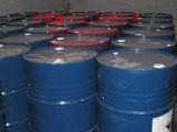 本公司长期大量现货供应液体十二烷基磺酸钠