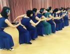 舞魔方成人古典舞