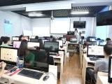 杭州里可以学Web