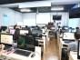 杭州哪里可以学Web