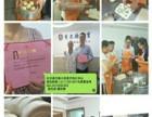 宁乡哪里有学早餐的呢早餐技术培训早餐做法学习