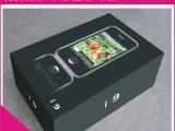 手机盒包装印刷,纸盒包装打板机,深圳红酒包装盒批发