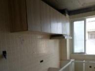 家庭室内装修 吊顶 柜橱 打柜子 专业木工