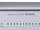 DSPPA  MP9923S  时序电源控制器