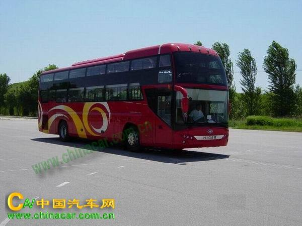 从重庆到银川//大巴车的直达线路15258847883//大巴车直达