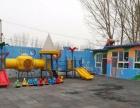 (~个人)经营多年盈利幼儿园教育培训托管教育转让S