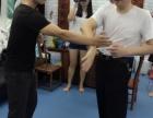 赣州市三久拳击俱乐部 咏春拳 散打 格斗 武术 健身 泰拳