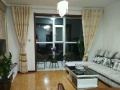 不是宾馆酒店,是您在龙城太原的一个温馨的家