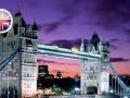 英国商务签证申请、探亲访友签证申请、个人旅游签证申请、含陪签