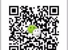 沈阳网教自考电大(中专 大专 专升本)专业多学校全
