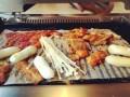特色小吃招商新石器烤肉能不能加盟?怎么加盟?