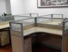 呼和浩特定做办公家具办公桌会议桌条桌培训桌工位桌