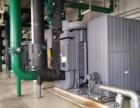 珠海二手发电机 变压器 工厂设备高价回收