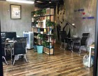 南部商务区精装修高级低价写字楼
