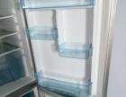 小鸭冰箱BCD-170THC