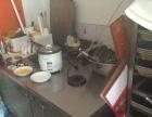 和平七院蛋糕店西点屋面包店低价出兑转让