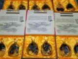 蜂蛹蜂产品100%,低价来袭尽在云南林城生物