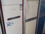 淄博张店高价回收空调二手空调回收
