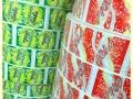 广州承接不干胶、手贴不干胶、机贴不干胶印刷等特惠