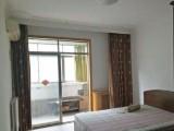 南昌路口西周山路西段632家属区 2室 2厅 98平米
