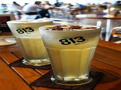 813奶茶加盟模式 加盟要求和条件有哪些?