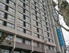 昊云大厦单身公寓出租