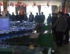 林州红旗渠国际汽配城商铺面向全国对外招商 3年0租金免费入驻