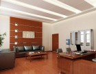 出售山东环境工程设计资质公司公司