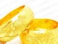 高价黄金回收哪儿靠谱足金,足金,k金、钯金