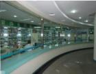 乌鲁木齐爱德华医院:重视诊疗环境卫生,优化诊疗服务秩序