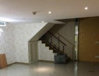 中南世纪城135平米精装修,可办公可居住,5000