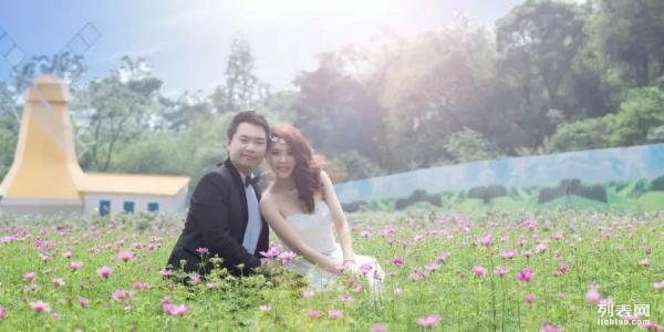 桂城婚纱摄影_婚纱摄影