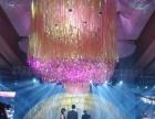 婚礼录像,摄像化妆,灯光音响布景搭台,主持礼仪歌舞