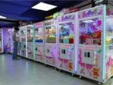 普通娃娃机一台需要多少钱 ,娃娃机多少钱一台
