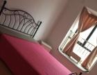 九龙新城公寓 5室0厅精装修公寓