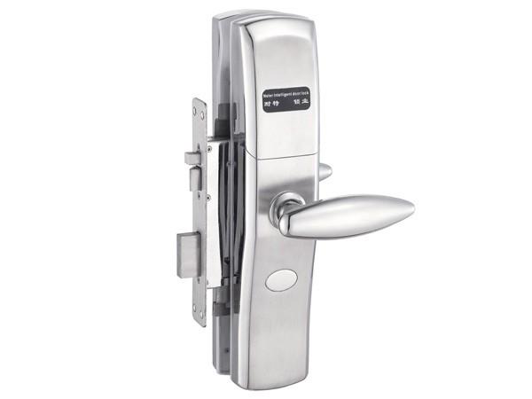 西安安装门禁158029 38110西安刷卡锁 密码锁安装