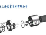 流体机械销量稳步前进,浙江省微型泵认准品牌