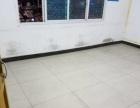 北门广场 150平米 办公室出租 可大面积打广告