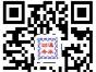 神木通泰财务-记账、内审、顾问、注销、异常名录移出