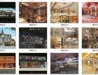 效果图,3D效果图,高端设计,施工图设计,装修设计
