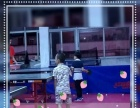 惠州乒乓球培训长期招生