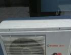 有大量二手空调出售