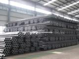 国产316L不锈钢拉丝管316不锈钢护栏