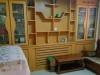 朝阳-房产2室1厅-25.5万元
