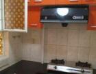 仙霞虹仙小区 1室1厅36平米 精装修 押一付三
