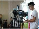 东莞企业工厂宣传片拍摄