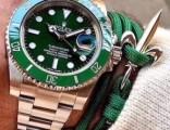 武汉市江诗丹顿手表回收-终于找到价格合理的回收店