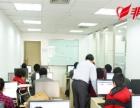 上海Oracle数据库培训学校