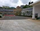 云南省小龙高速公路嵩明服务区汽车修理车间出租