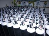 厚街镇氧气 东莞氧气-首选亿升气体公司